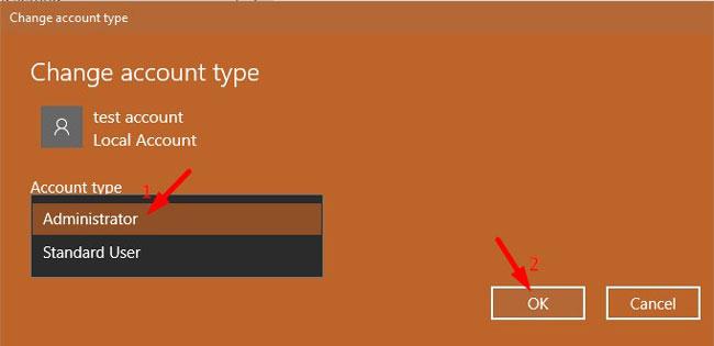 Fix Folder Access Denied Error 2-4