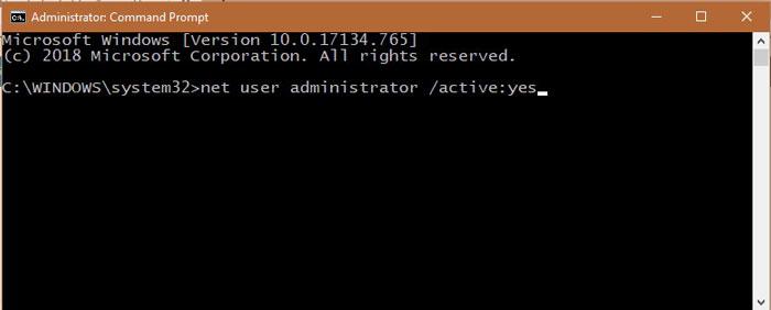 Fix Folder Access Denied Error 3-2