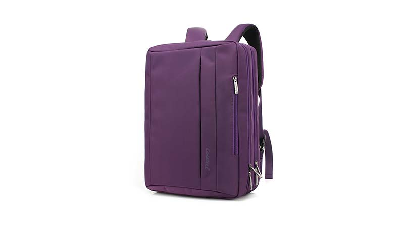 CoolBell - Best Laptop Backpack