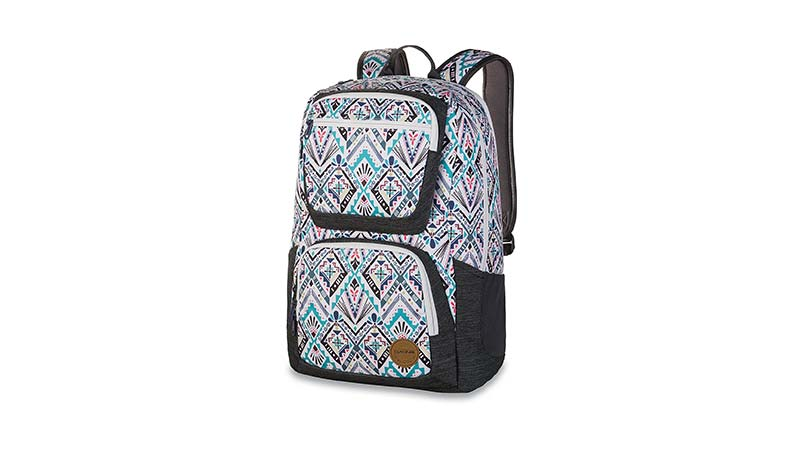 Dakine Jewel - Best Backpack for Women