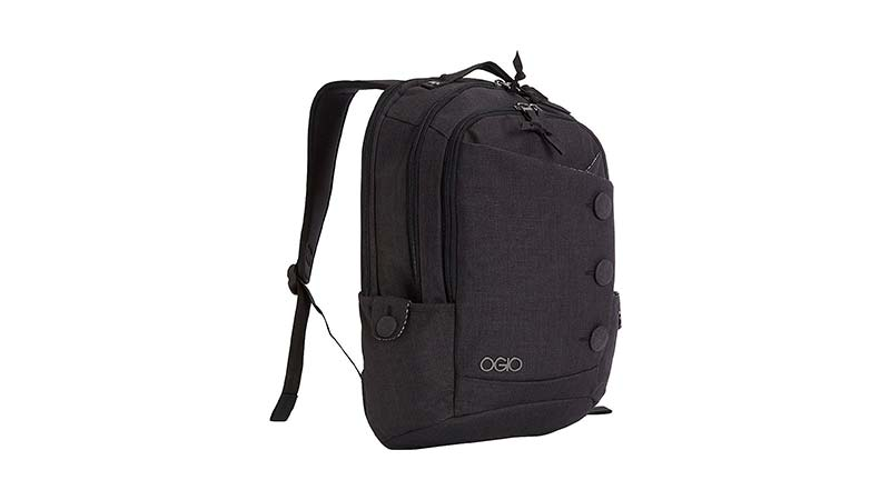 Ogio - Best Laptop Backpack
