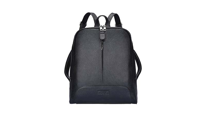 S Zone - Best Laptop Backpack for Women