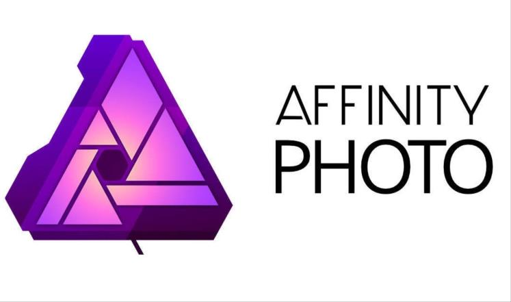 Affinity - 10 Ways to Open PSD File without Photoshop
