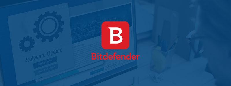 bitdefender antivirus plus 2018 download offline installer