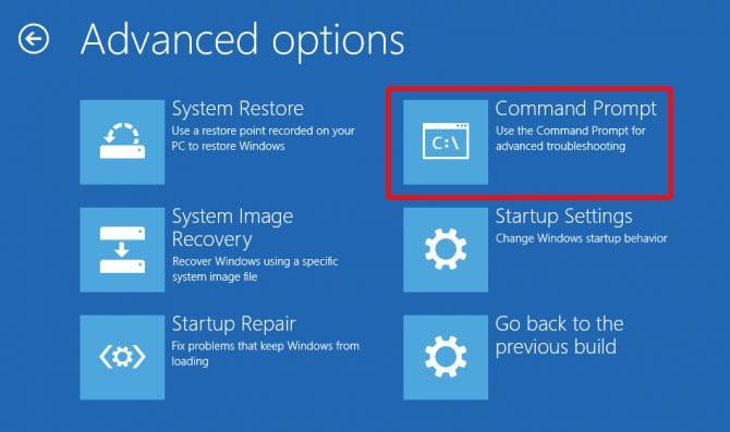 defaultuser0 account in Windows 10 - What is it and How to