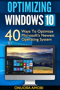 Windows 10 Video Training Guide 6