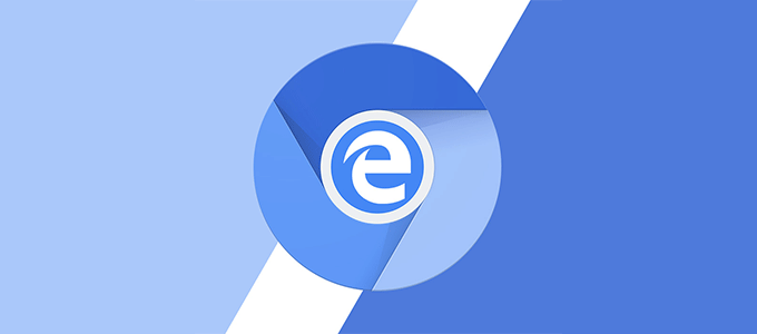 Chromium Edge Browser