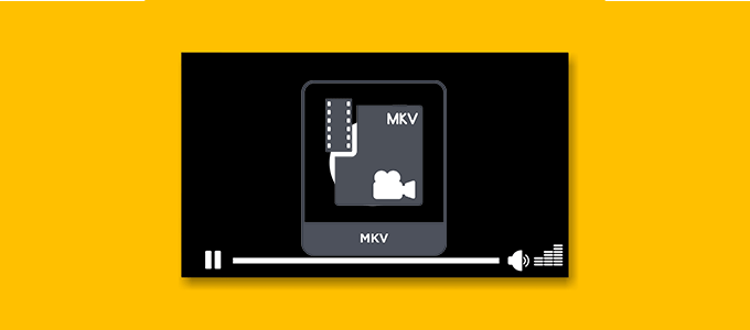 Best MKV Video Player for Windows 10