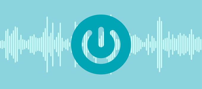 windows-10 startup-sound
