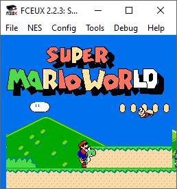 Best NES Emulators