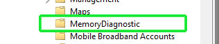Task scheduler Microsoft Windows