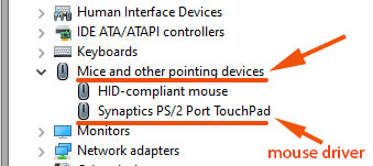 Mice-and-other-pointing-devices