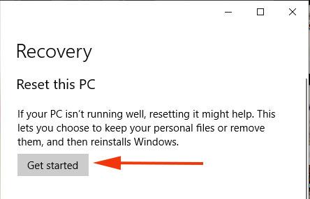 Reset-This-PC