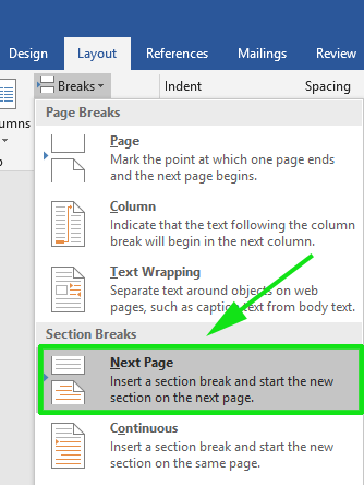 Click-on-Next-Page