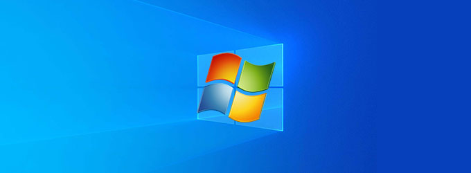 Make Windows 10 look like Windows 7