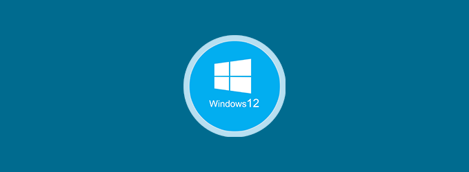 windows 12 lite