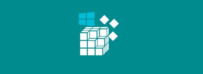 Best Registry Hacks for Windows 10