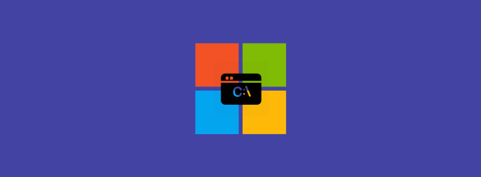 Winget Windows Application Installer- Winget