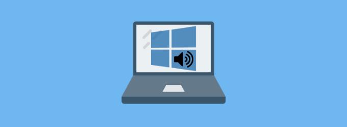 How to Increase Volume on Windows 10 beyond Maximum