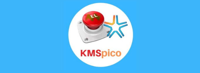 KMSpico Official Guide Download and How to Use