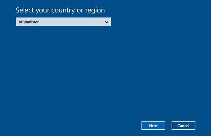 transfer Windows 10 license using Microsoft Support