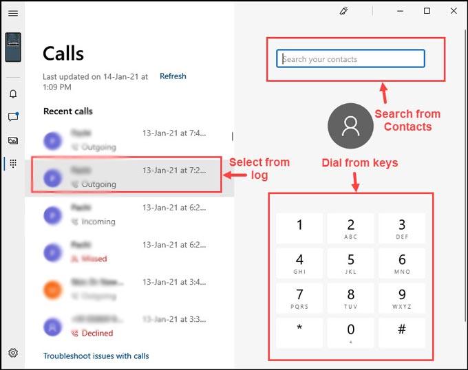 Make-phone-calls-from-computer