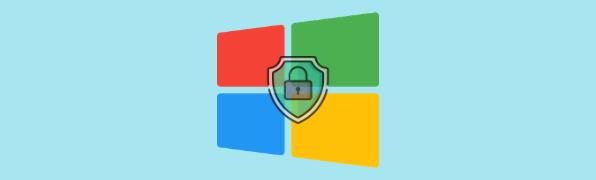 8 Inbuilt Windows 10 Security Features you must Enable