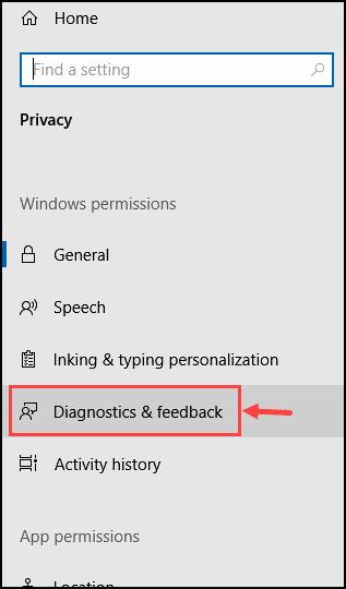 Diagnostics-&-Feedback
