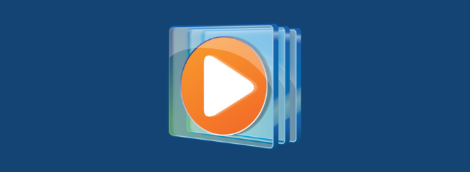 Fix Server Execution Failed in Windows Media Player