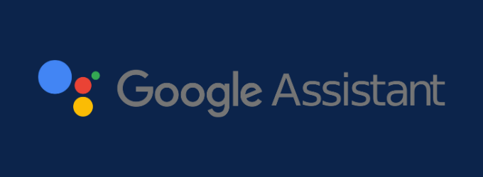 How to set up Google Assistant for PC