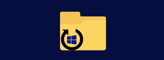 Where is Startup Folder Location in Windows 10