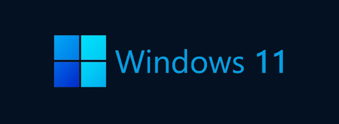 Windows 11 Leak What's new in the OS