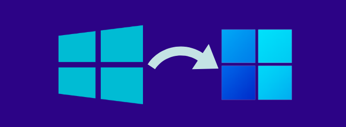 Doesn't Microsoft Want You to Upgrade to Windows 11