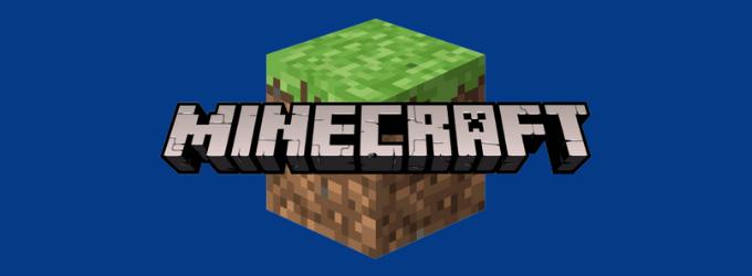 Where are Minecraft Worlds Saved on Windows 10