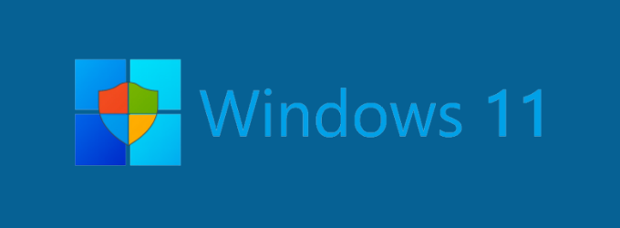 10+ Built-in features to secure Windows 11